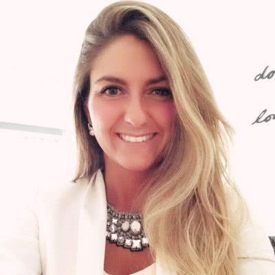 Luciana Lizaso Delbono Linkedin