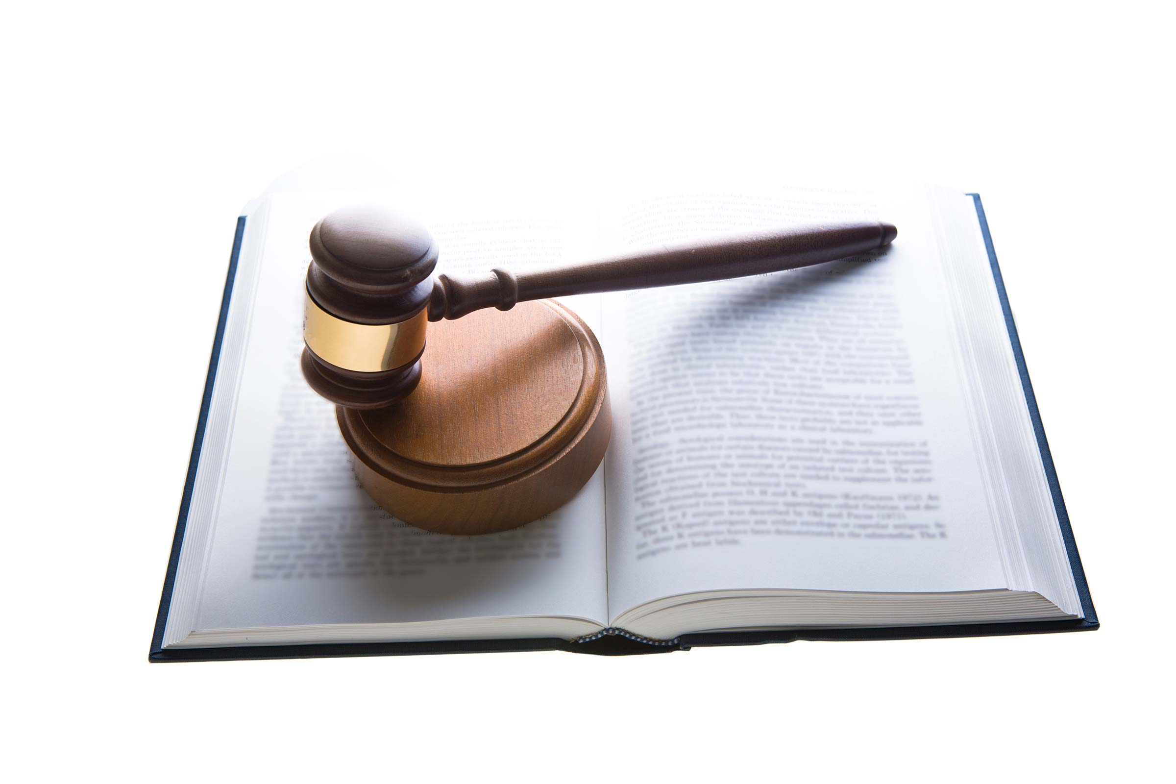 Seguridad: récord de homicidios y rapiñas y el Nuevo Código de Proceso Penal