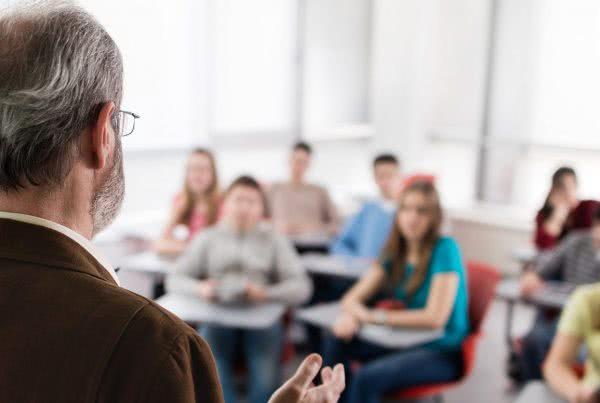 ¿Son los programas de educación acordes a la nueva realidad? 14