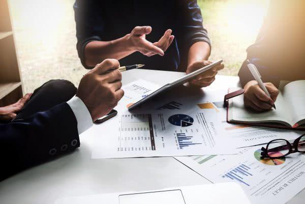 Analista en Marketing Digital <br> Inscripciones 2020 17