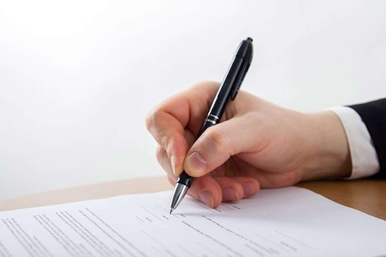La Encuesta como Técnica de Investigación, Validez y Confiabilidad