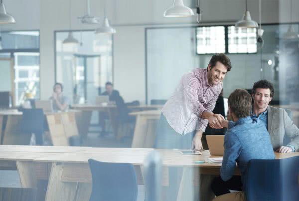 ¿ Cómo gestionar y dirigir personas? <br> Inscripciones 2020 1