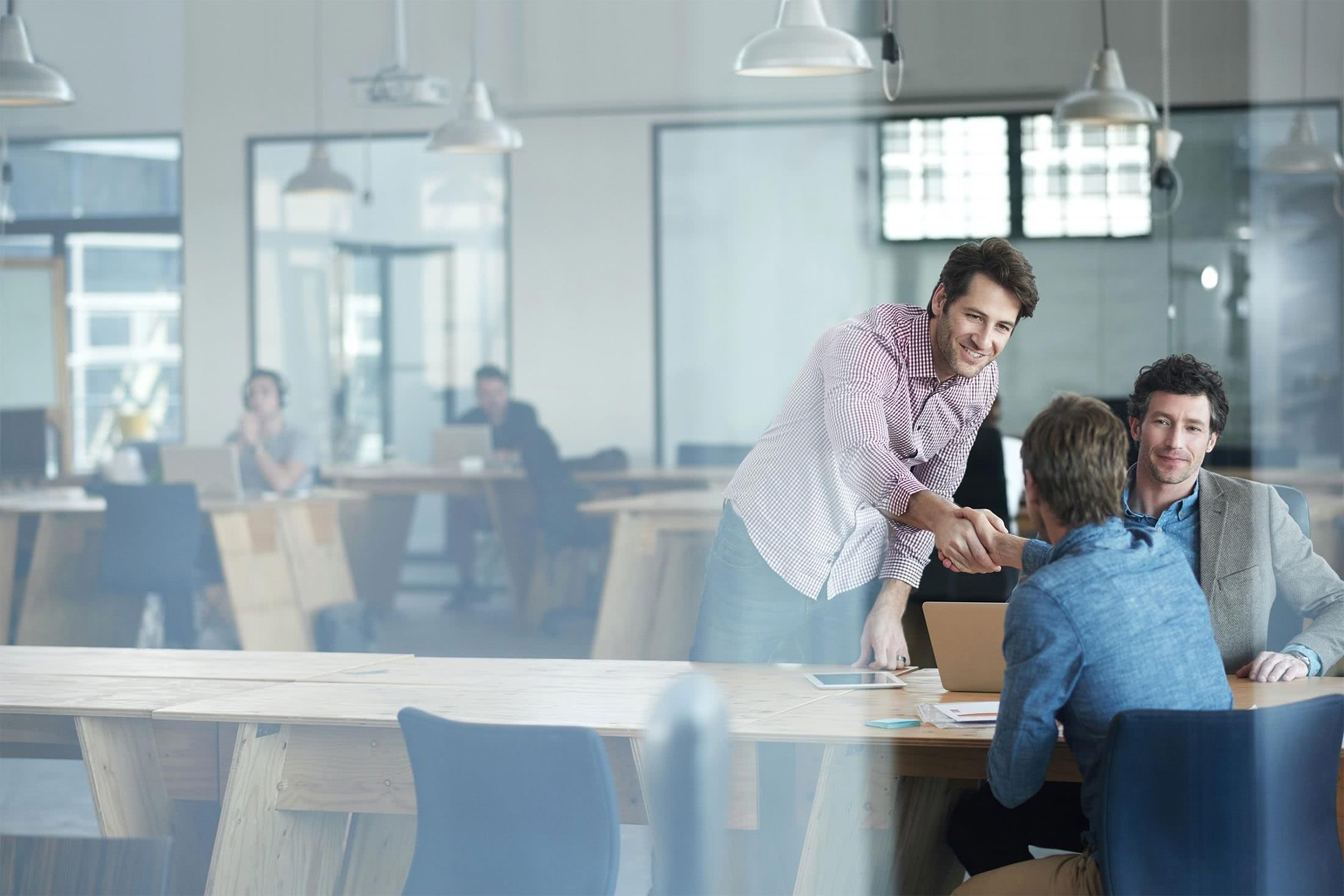 ¿ Cómo gestionar y dirigir personas? <br> Inscripciones 2020