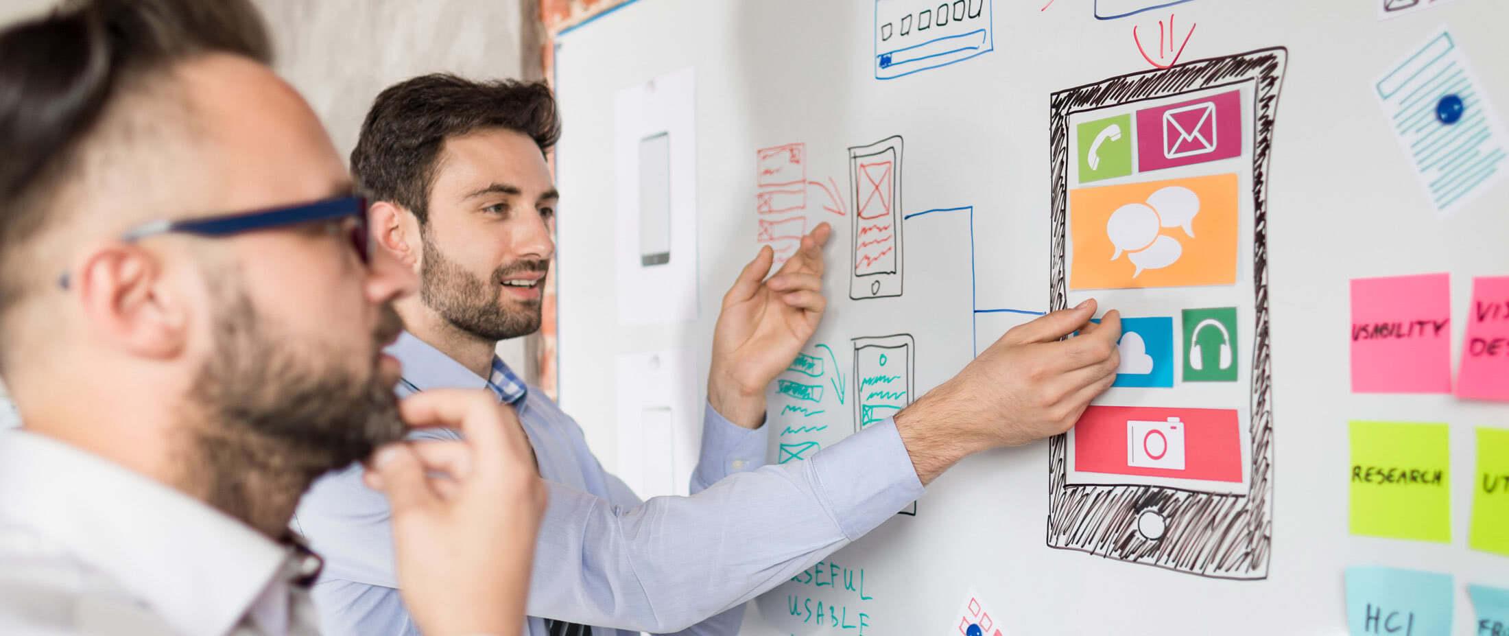 La Escuela de Desarrollo Empresarial inicia sus cursos