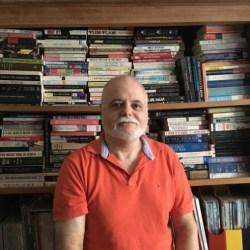 Federico Kereki