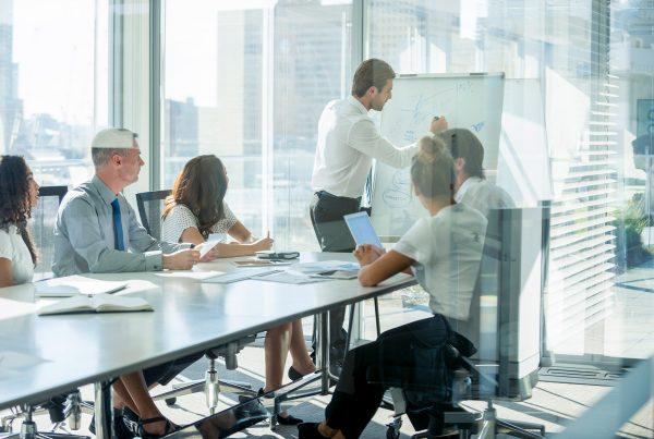 administacion-empresas4