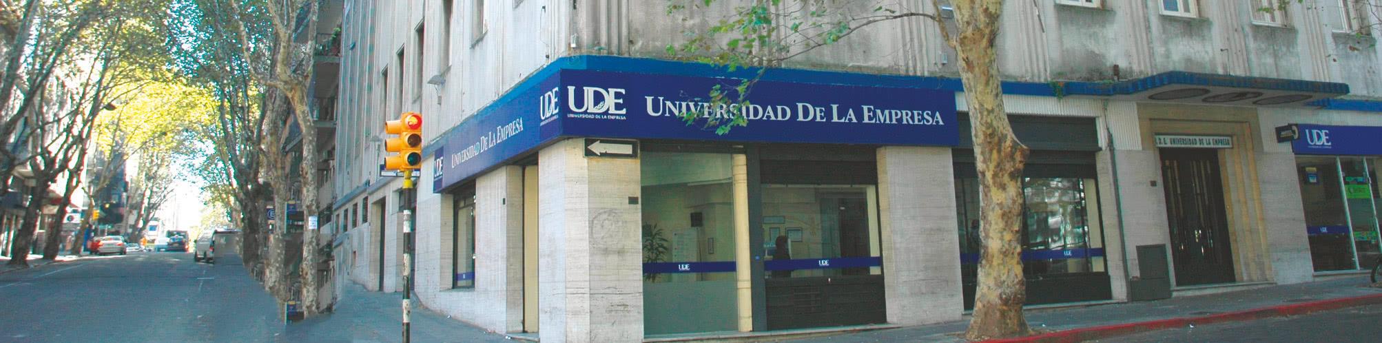Una Universidad de cara al mundo del Conocimiento