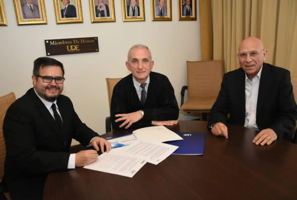 Acuerdo UDE ISACA Mauro .Jenci Galán Firma