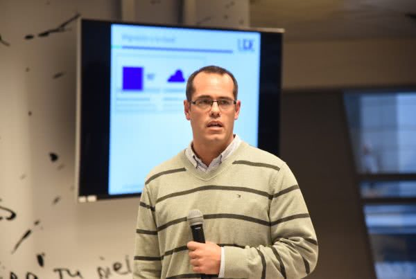 AsiAPrendo2019 Conferencista Ingeniería UDE1