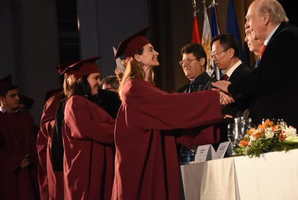 graduados-2019