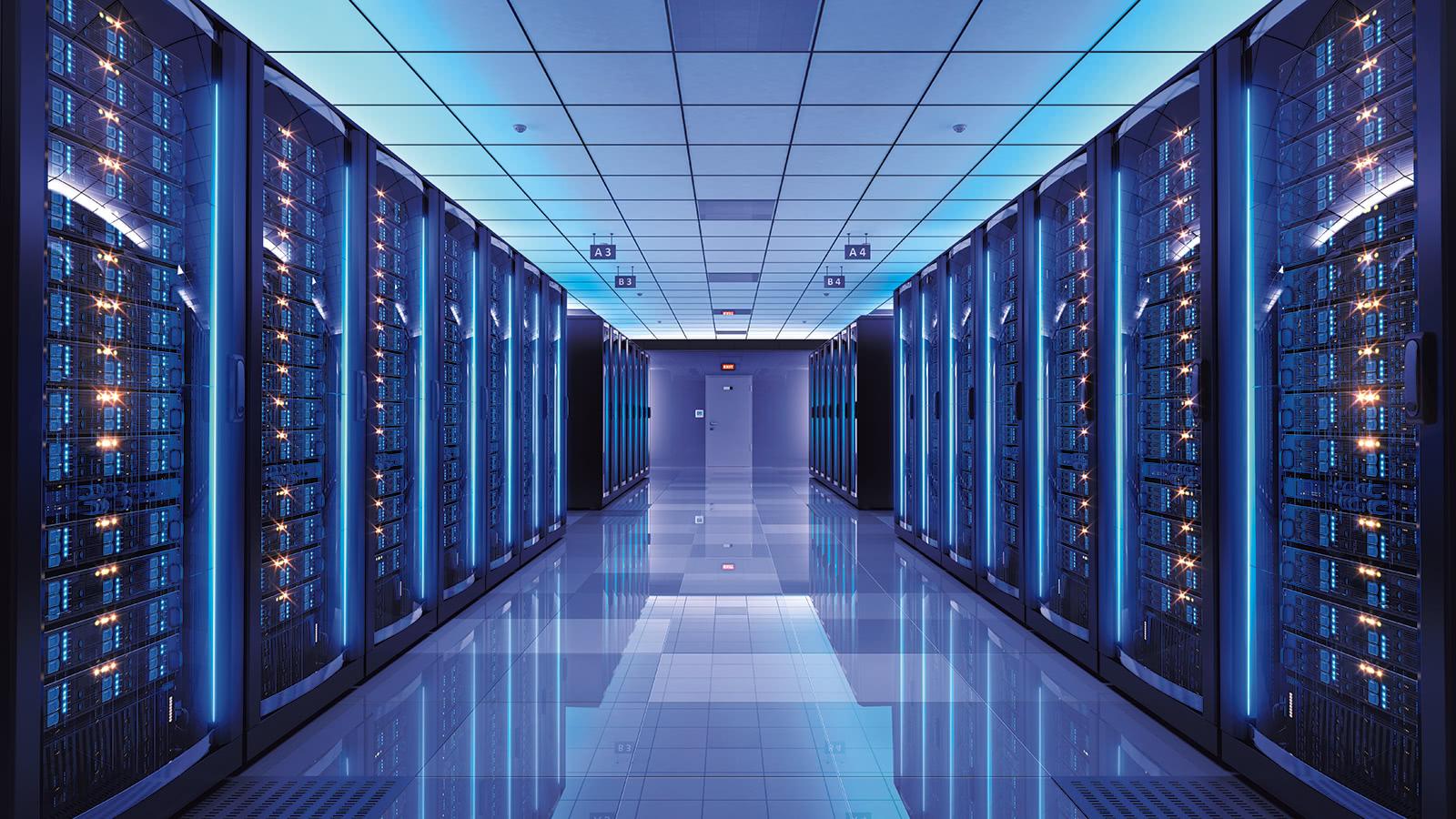Ingeniería en Informática <br> Inscripciones 2021