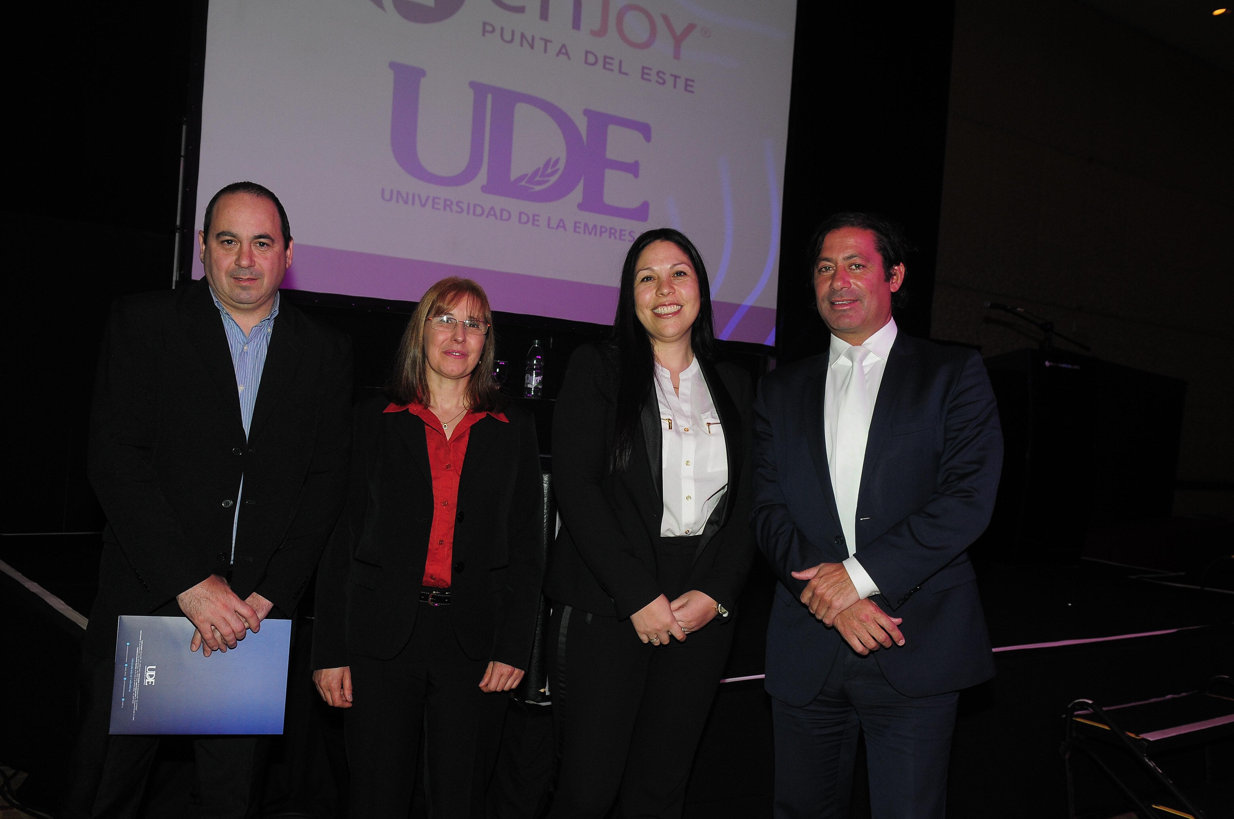 ude-enjoy-lanzamiento-2019