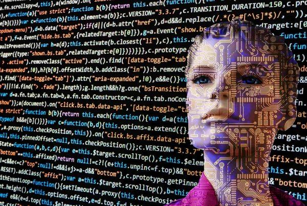 Ingeniería en Informática <br> Inscripciones 2020 22