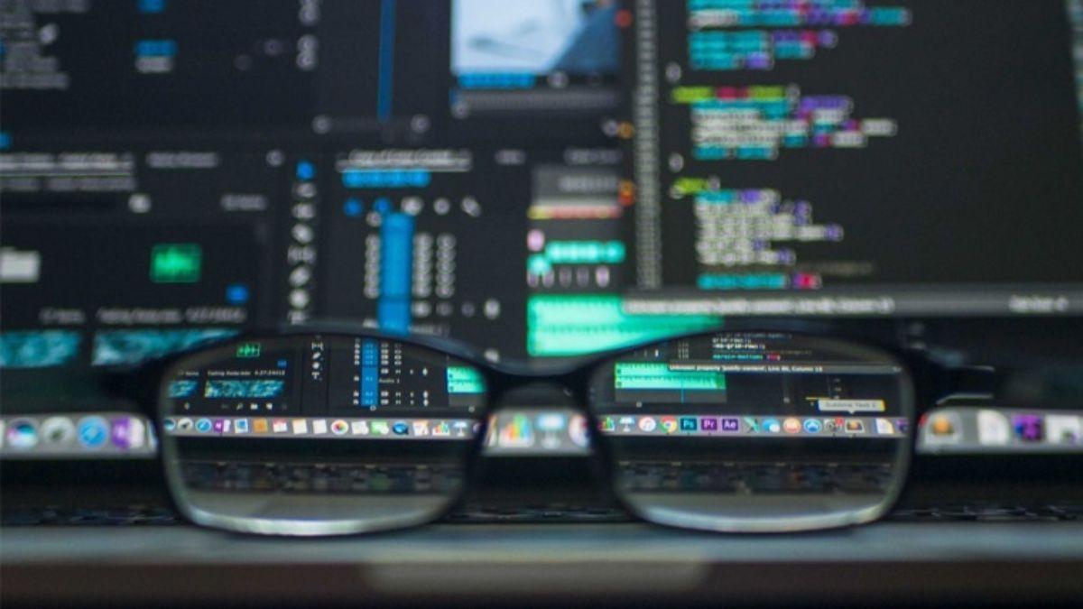 Ingeniería de UDE en las Jornadas Argentinas de Informática <br> TIC's y progreso social