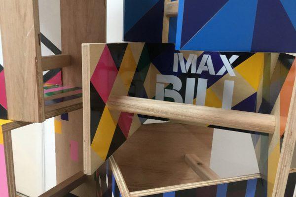 max-bill-diseno-grafico