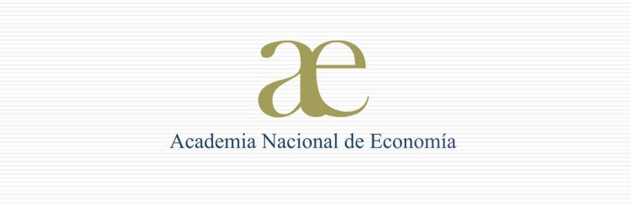 Segunda Mesa Redonda en UDE Colonia<br>Jueves 31 de octubre – 18:30 hs.