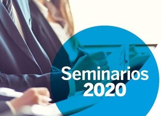 Ciclo seminarios destacada 1