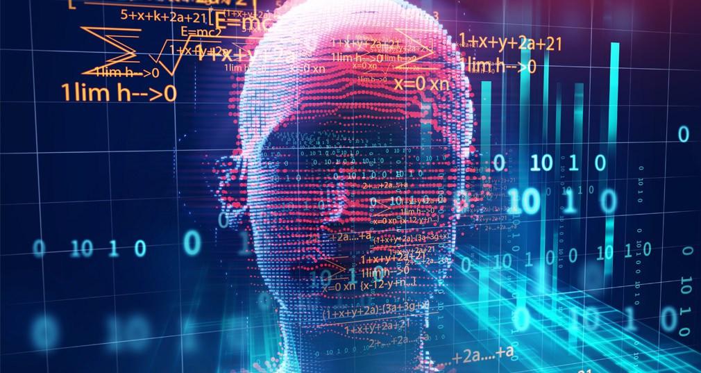 Seminario<br>La Inteligencia Artificial y el mundo profesional<br>Lunes 11 de noviembre – 10:00hs