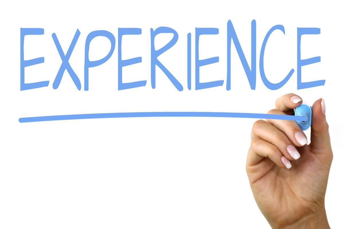 La experiencia del cliente <br>como herramienta de diferenciación