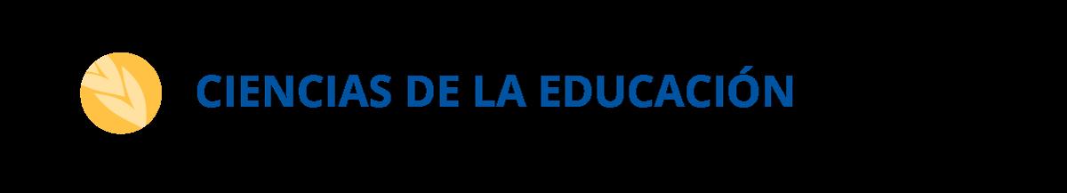 02-ciencias-educacion