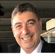 Mario Vazquez w1