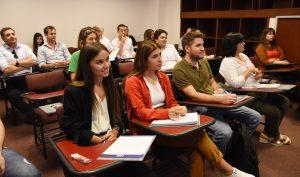 Seminario Neuromarketing UDE 2