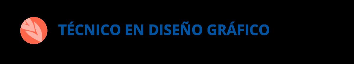 col-diseno-com-2