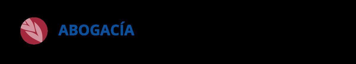 col-cc-juridicas-2