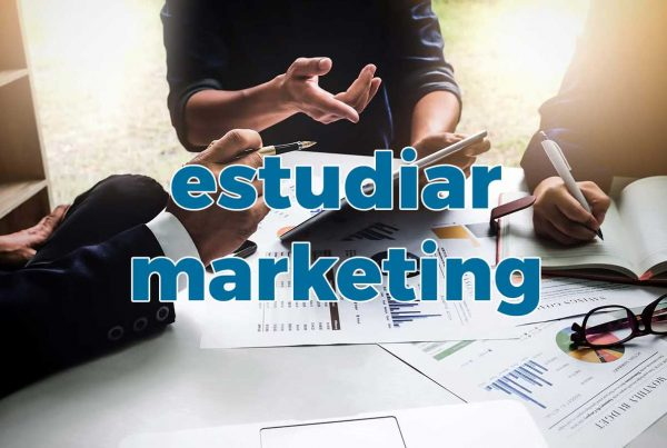estudiar marketing digital