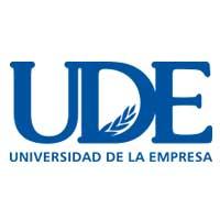 Universidad-de-la-empresa