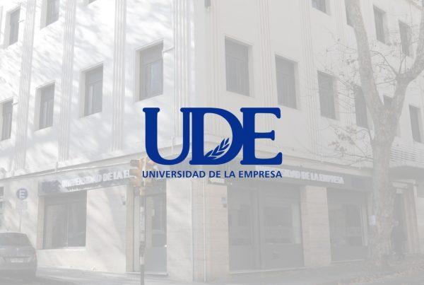 Comunicado de funcionamiento - UDE 29