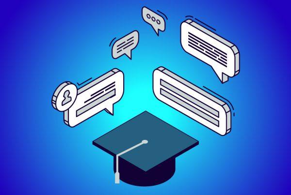 Nuevos cursos virtuales 11