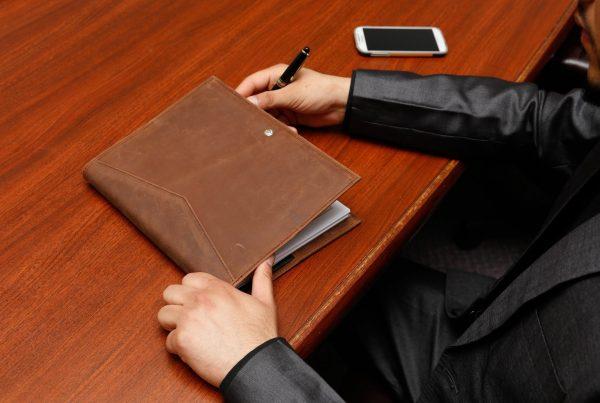 Maestría en Dirección y Administración de Empresas