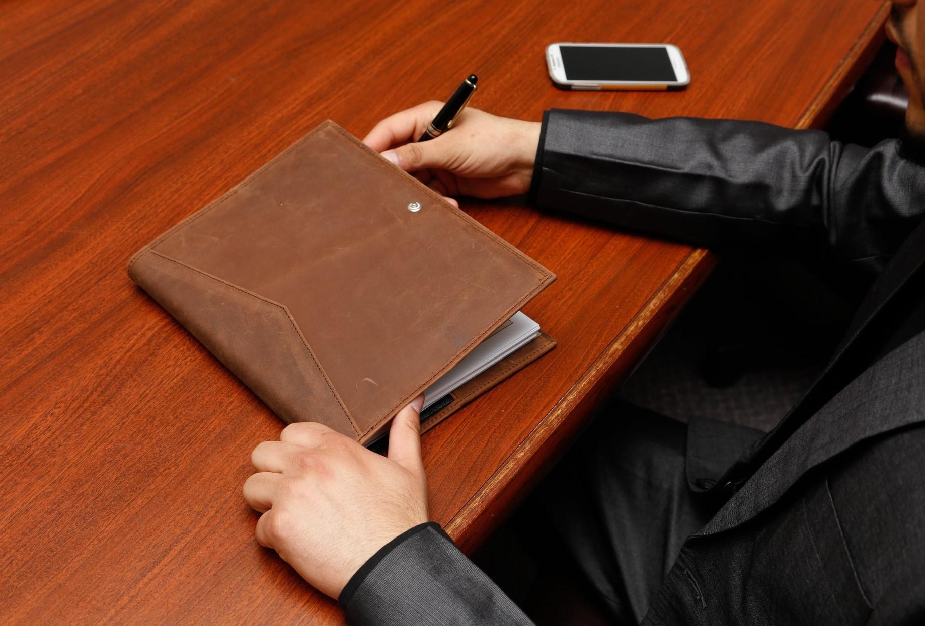 Postgrado Ejecutivo Experto en Dirección Personas