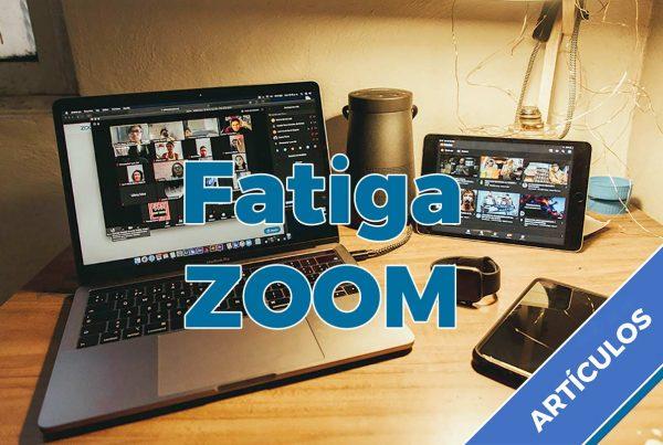 Fatiga Zoom