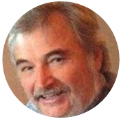 Cap. Gerardo Lebel