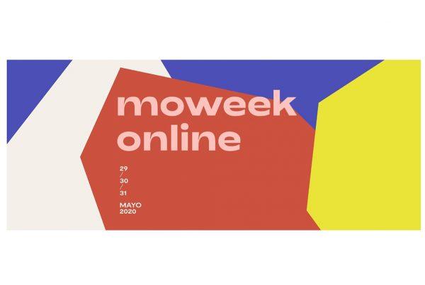 Reseña de la participación de UDE en Moweek el pasado 30/5 1
