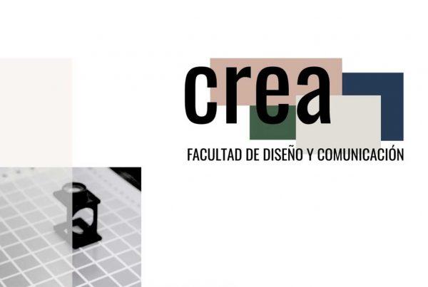 Revista Crea Diseño