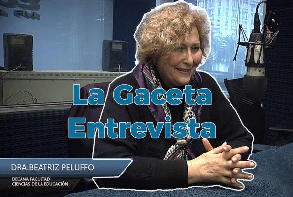 Beatriz Peluffo
