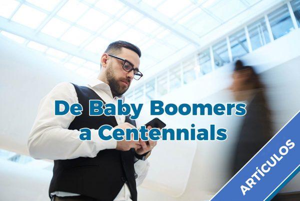 Generación-X-Millennials-Centennials