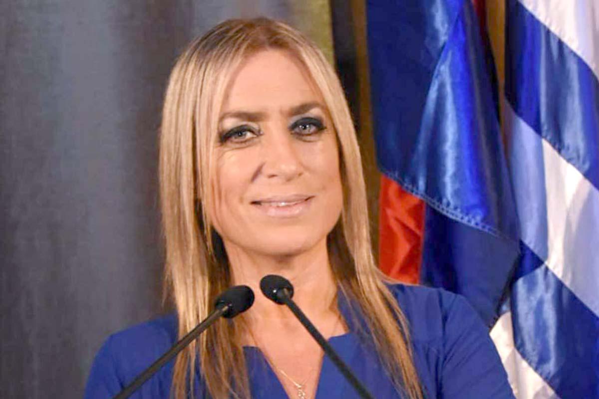 Entrevista Mag. Carolina Abuchalja – Directora de Facultades