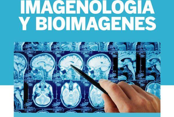 Jornada Imagenología