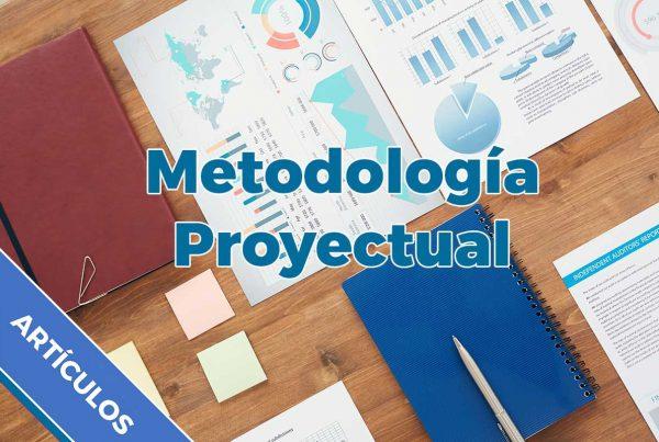 Método proyectual