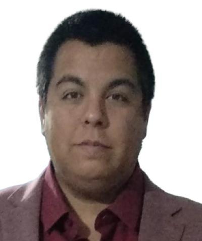 Analitica-aprendizaje-Domingo Pérez