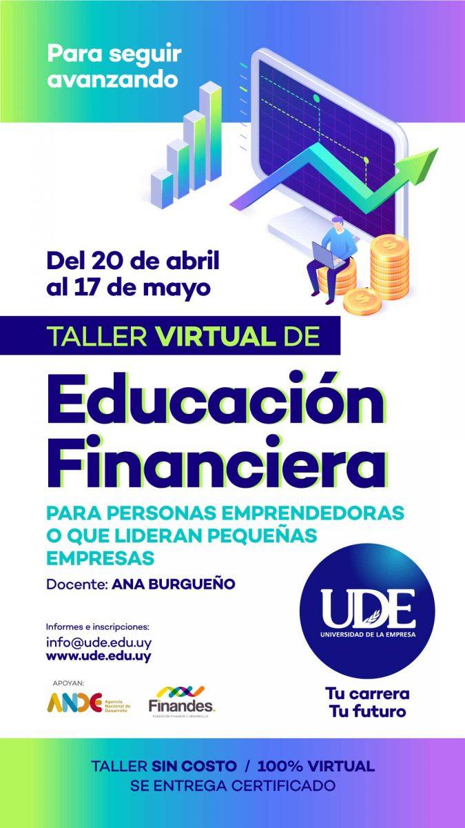 Emprendimiento Uruguay
