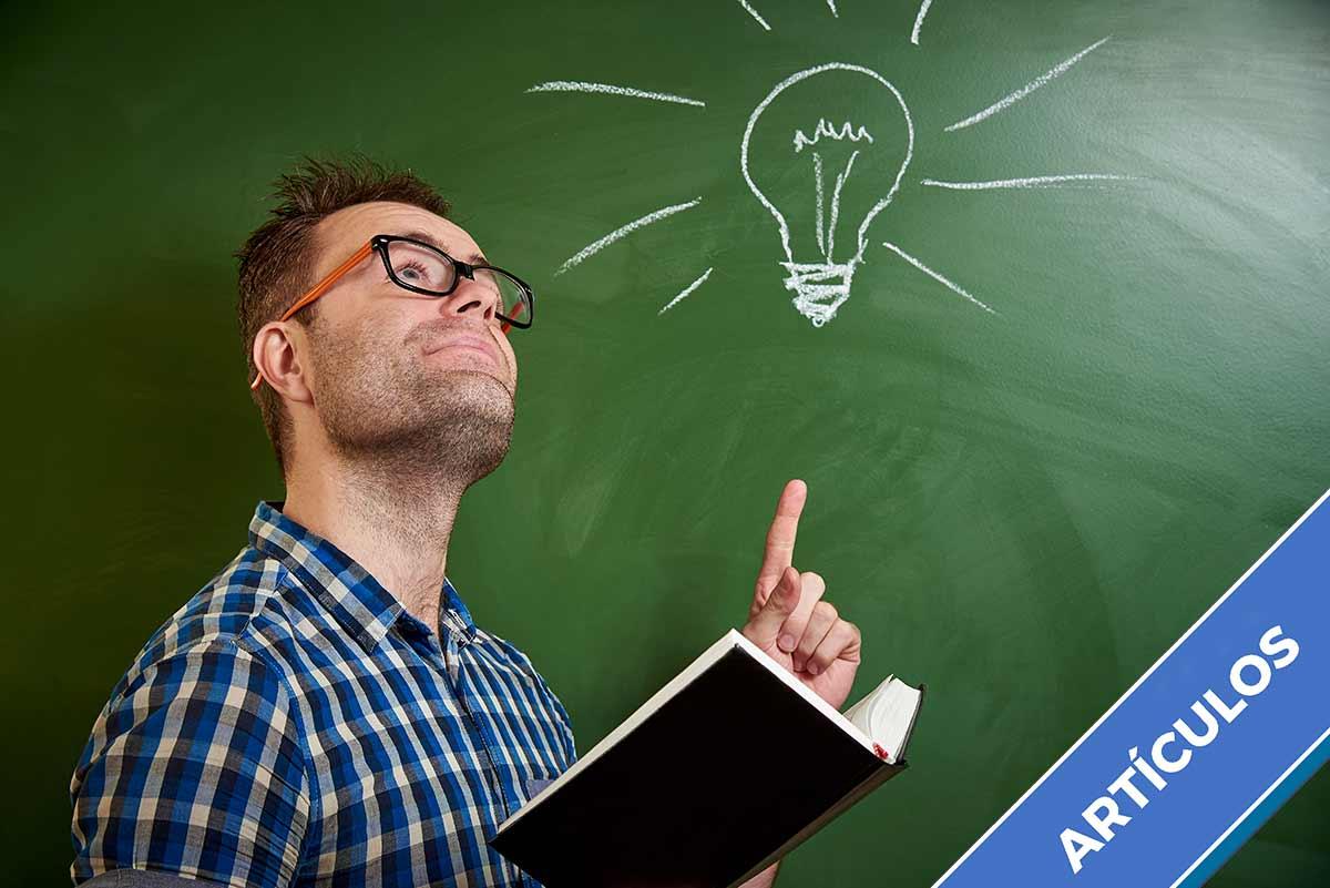 Analíticas del Aprendizaje en la Educación Virtual