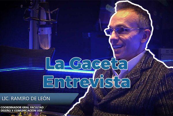 Ramiro de León