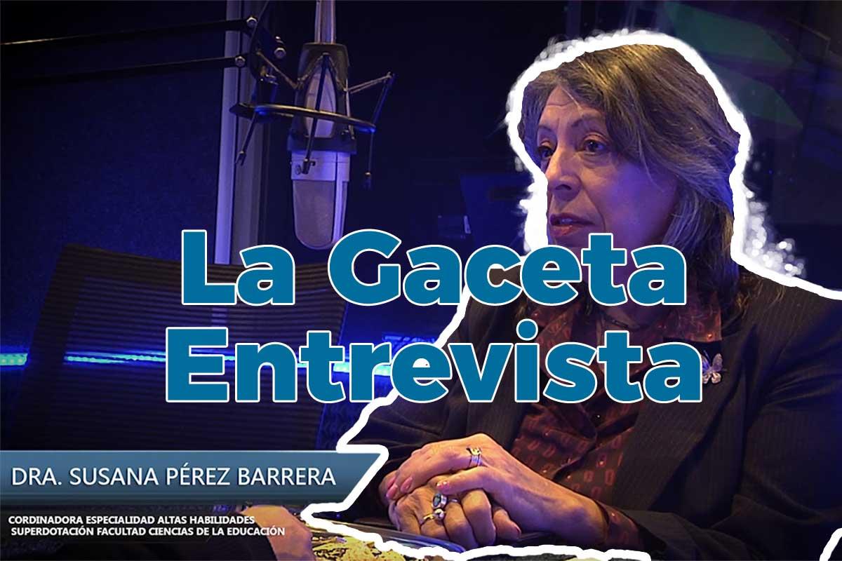 Pérez Barrera