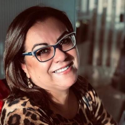 Eliane Titon