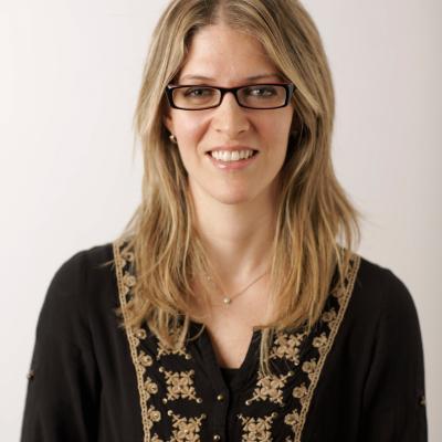Karen Bendelman